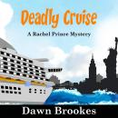 Deadly Cruise Audiobook