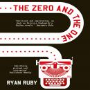Zero and the One Audiobook