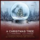 A Christmas Tree Audiobook