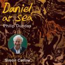 Daniel, at sea Audiobook