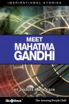 Meet Mahatma Gandhi: Inspirational Stories, Charles Margerison