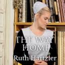 The Way Home Audiobook