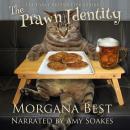 The Prawn Identity Audiobook