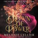 Crown of Power Audiobook