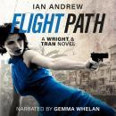 Flight Path Audiobook