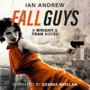 Fall Guys Audiobook