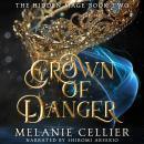 Crown of Danger Audiobook