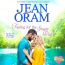 Love and Trust: A Billionaire Bachelor Sweet Contemporary Romance (Book 3, The Summer Sisters), Jean Oram