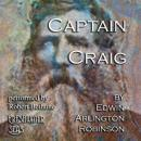 Captain Craig