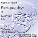 Psychopathology of Everyday Life, Sigmund Freud