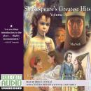 Shakespeare's Greatest Hits, Vol. 1, Bruce Coville