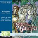 Song of the Wanderer, Bruce Coville