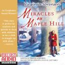 Miracles on Maple Hill, Virginia Sorensen