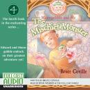 Mischief Monster, Bruce Coville