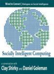 Socially Intelligent Computing Audiobook