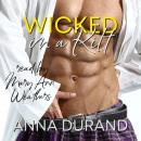 Wicked in a Kilt, Anna Durand