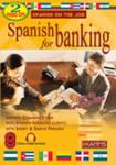 Spanish for Banking, Stacey Kammerman