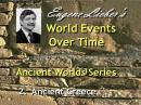 Ancient & Medieval Worlds Series: Ancient Greece