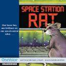 Space Station Rat, Michael J. Daley