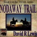 On the Nodaway Trail, David R. Lewis