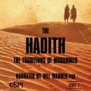 Hadith: The Traditions of Mohammed, Bill Warner Phd
