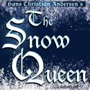 Snow Queen, Hans Christian Andersen