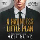A Harmless Little Plan Audiobook