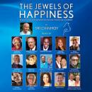 Jewels of Happiness: Inspiration and Wisdom to Guide Your Life-Journey, Sri Chinmoy