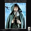 Miss Bertha and the Yankee, Wilkie Collins