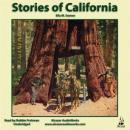 Stories of California, Ella M. Sexton
