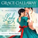 The Lady Who Came in from the Cold Audiobook