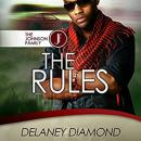 The Rules, Delaney Diamond