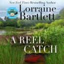 A Reel Catch Audiobook