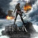 Hook: Dead to Rights: Dead to Rights Audiobook