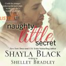 Naughty Little Secret, Shayla Black