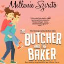 The Butcher and the Baker Audiobook