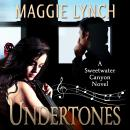 Undertones: Michele's Story Audiobook