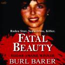 Fatal Beauty Audiobook