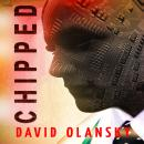 Chipped Audiobook