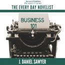 Business 101 Audiobook