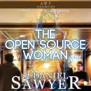 The Open Source Woman Audiobook