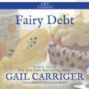 Fairy Debt Audiobook