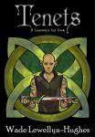 Tenets: A Lamentation's End Novella Audiobook