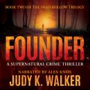 Founder Audiobook