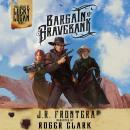 Bargain at Bravebank Audiobook
