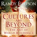 Cultures and Beyond Audiobook