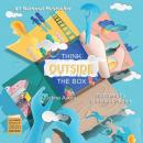 Think Outside the Box Audiobook