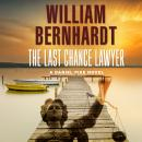 The Last Chance Lawyer Audiobook