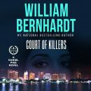 Court of Killers Audiobook