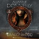 Dragonblood, Alianne Donnelly